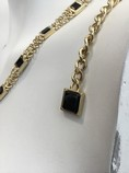 St-John-M-Black--gold-Belts_10643L.jpg