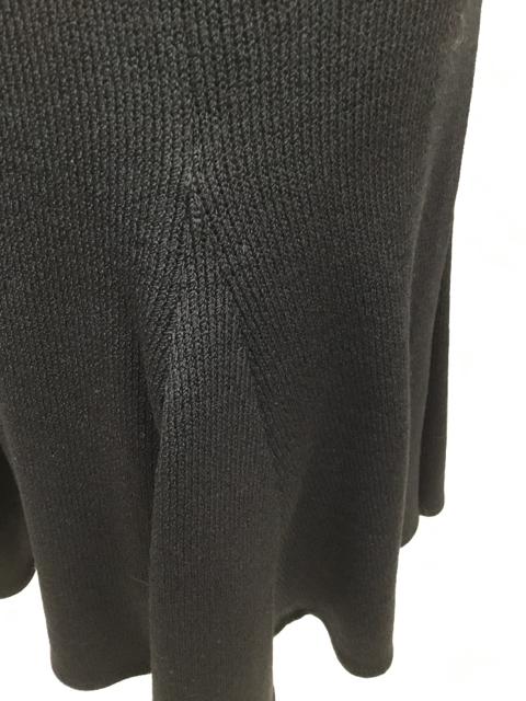 St-John-Size-2-Black-Knit-Tulip-Skirt---Size-2_10628E.jpg