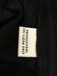 St-John-Size-2-Black-Knit-Tulip-Skirt---Size-2_10628H.jpg