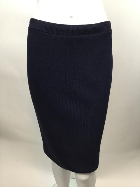 St-John-Size-2-Navy-Skirt_10633A.jpg