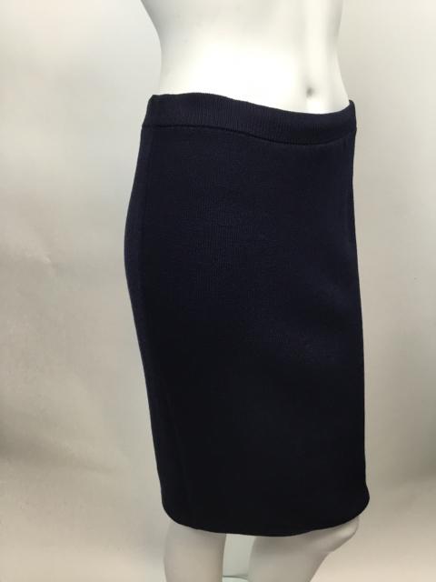 St-John-Size-2-Navy-Skirt_10633B.jpg
