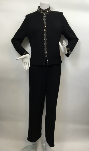 St-John-Size-6-Black-Pants-Suit_10206A.jpg
