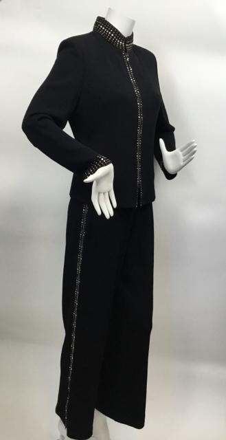 St-John-Size-6-Black-Pants-Suit_10206B.jpg