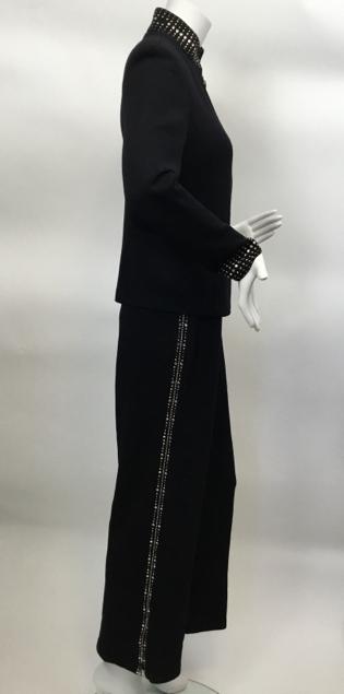 St-John-Size-6-Black-Pants-Suit_10206C.jpg