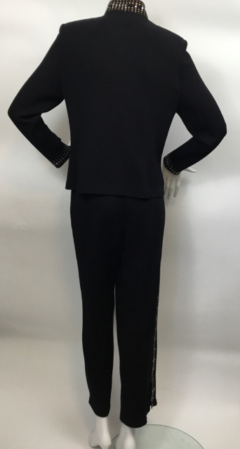 St-John-Size-6-Black-Pants-Suit_10206D.jpg