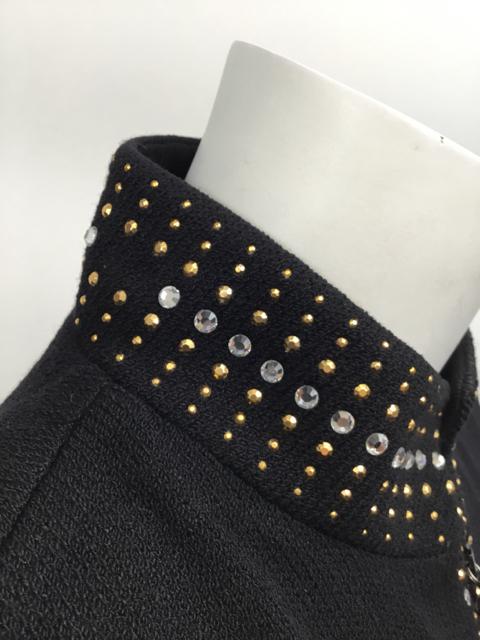 St-John-Size-6-Black-Pants-Suit_10206G.jpg