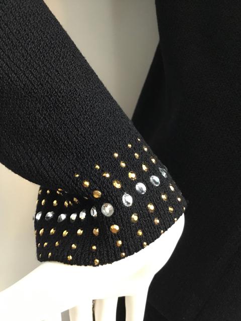 St-John-Size-6-Black-Pants-Suit_10206I.jpg