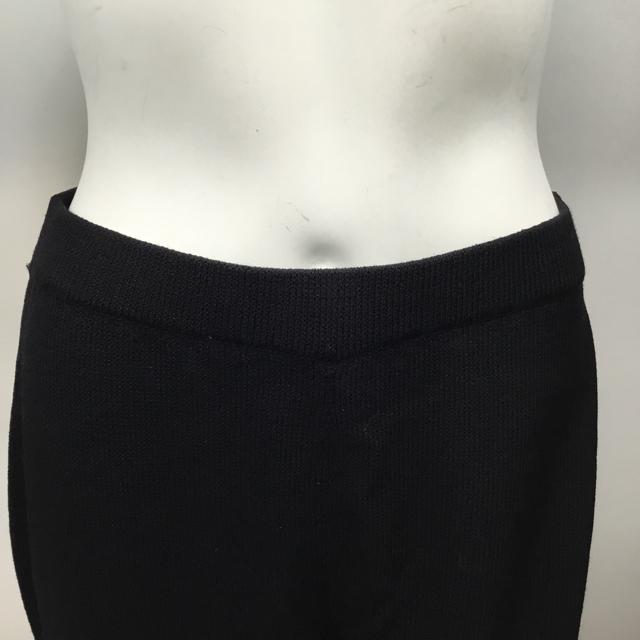 St-John-Size-6-Black-Pants-Suit_10206K.jpg
