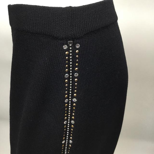 St-John-Size-6-Black-Pants-Suit_10206L.jpg
