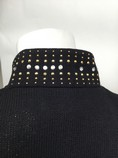 St-John-Size-6-Black-Pants-Suit_10206H.jpg