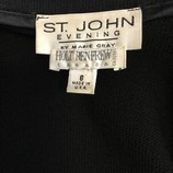 St-John-Size-6-Black-Pants-Suit_10206N.jpg