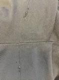 St-John-Size-6-Black-Pants-Suit_10206P.jpg