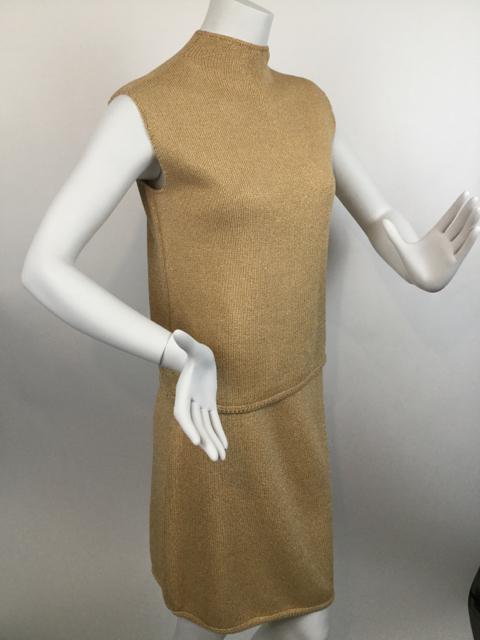 St-John-Size-Small-Gold-Skirt-Suit_5815B.jpg