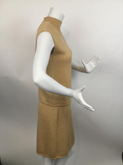 St-John-Size-Small-Gold-Skirt-Suit_5815C.jpg