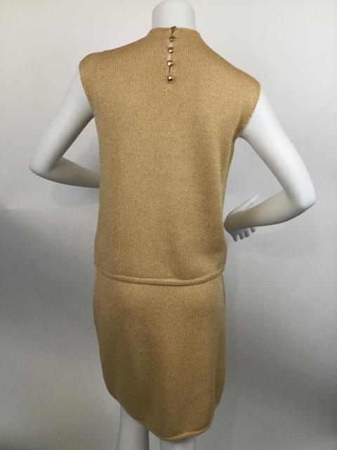 St-John-Size-Small-Gold-Skirt-Suit_5815D.jpg