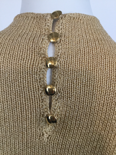 St-John-Size-Small-Gold-Skirt-Suit_5815E.jpg