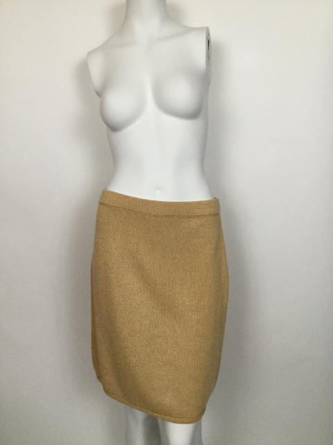 St-John-Size-Small-Gold-Skirt-Suit_5815J.jpg