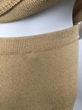 St-John-Size-Small-Gold-Skirt-Suit_5815G.jpg