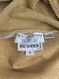 St-John-Size-Small-Gold-Skirt-Suit_5815I.jpg