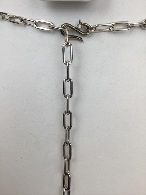 Swarovski-Necklace_10681E.jpg