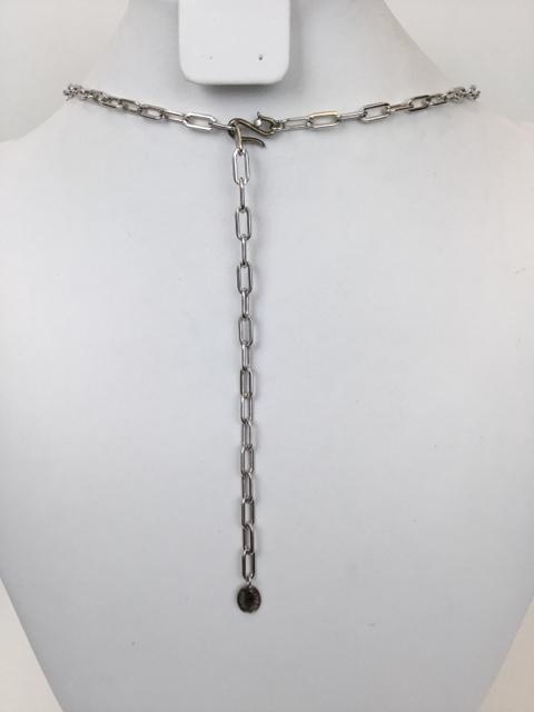 Swarovski-Necklace_10681G.jpg