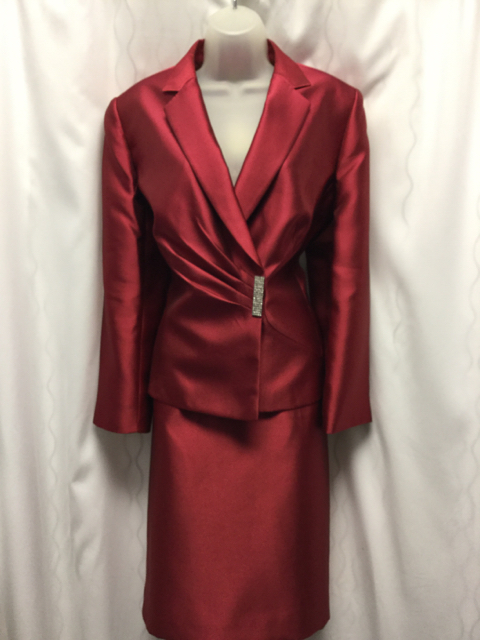 TAHARI-Size-12-Red-Skirt-Suit_3286A.jpg