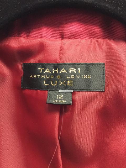 TAHARI-Size-12-Red-Skirt-Suit_3286D.jpg