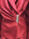 TAHARI-Size-12-Red-Skirt-Suit_3286B.jpg