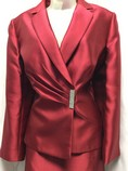 TAHARI-Size-12-Red-Skirt-Suit_3286C.jpg