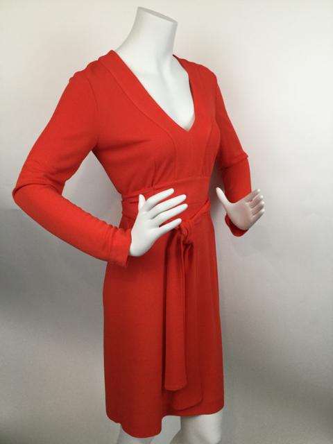 Valentino-Belted-Orange-Dress----Size-M_6460B.jpg