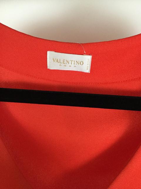 Valentino-Belted-Orange-Dress----Size-M_6460E.jpg