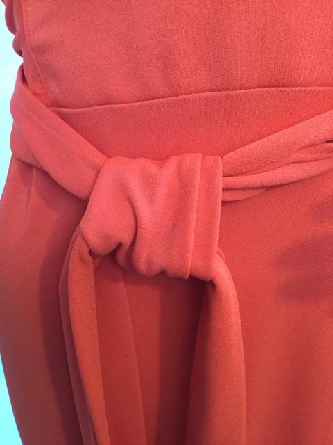 Valentino-Belted-Orange-Dress----Size-M_6460G.jpg