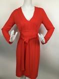 Valentino-Belted-Orange-Dress----Size-M_6460A.jpg