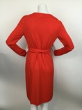 Valentino-Belted-Orange-Dress----Size-M_6460D.jpg
