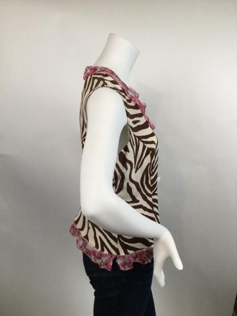 Valentino-Roma-Zebra-Print-Cream-Print-Silk--Dress-Top---Size-10_5709C.jpg