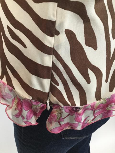 Valentino-Roma-Zebra-Print-Cream-Print-Silk--Dress-Top---Size-10_5709G.jpg