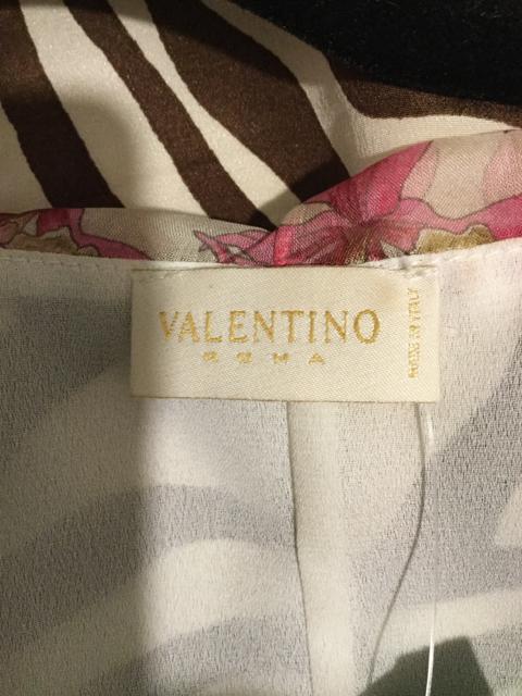 Valentino-Roma-Zebra-Print-Cream-Print-Silk--Dress-Top---Size-10_5709H.jpg