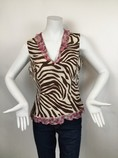 Valentino-Roma-Zebra-Print-Cream-Print-Silk--Dress-Top---Size-10_5709A.jpg