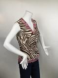 Valentino-Roma-Zebra-Print-Cream-Print-Silk--Dress-Top---Size-10_5709B.jpg
