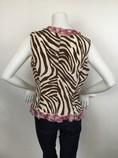 Valentino-Roma-Zebra-Print-Cream-Print-Silk--Dress-Top---Size-10_5709D.jpg