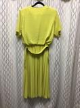 Vintage--Rouie-Size-8-Yellow-Dress_5525B.jpg