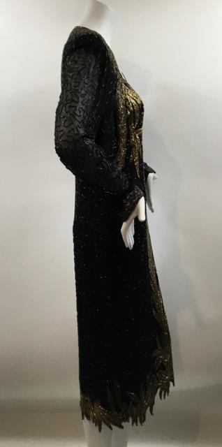 Vintage-Black--gold-GownEvening-Wear_6837C.jpg