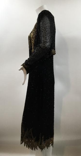 Vintage-Black--gold-GownEvening-Wear_6837E.jpg