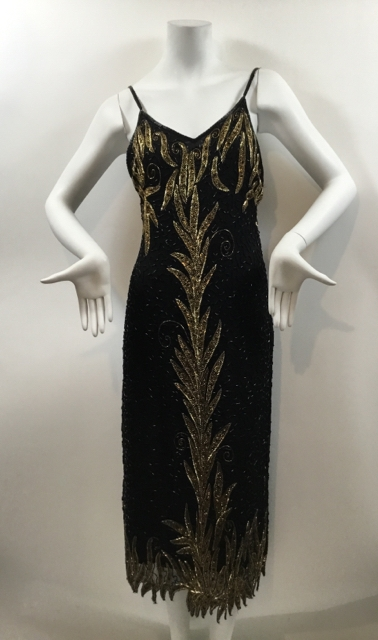 Vintage-Black--gold-GownEvening-Wear_6837F.jpg