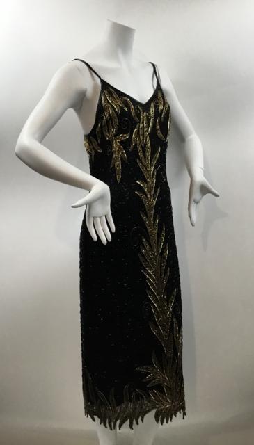 Vintage-Black--gold-GownEvening-Wear_6837G.jpg