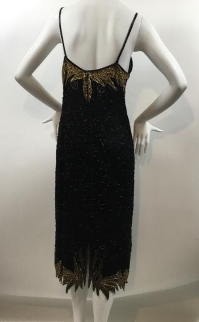 Vintage-Black--gold-GownEvening-Wear_6837I.jpg