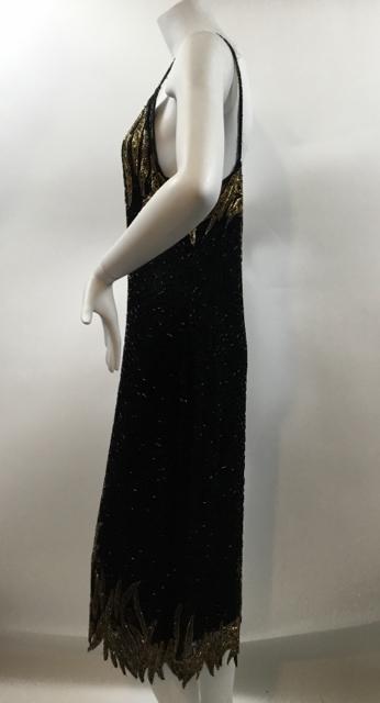 Vintage-Black--gold-GownEvening-Wear_6837J.jpg