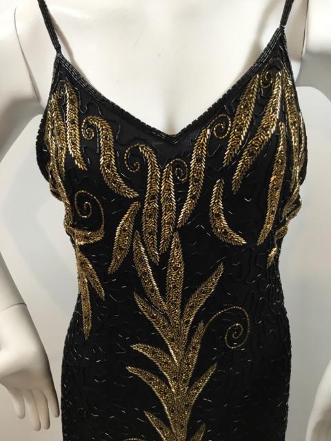 Vintage-Black--gold-GownEvening-Wear_6837K.jpg