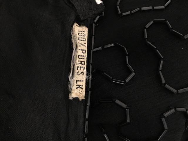 Vintage-Black--gold-GownEvening-Wear_6837M.jpg