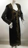Vintage-Black--gold-GownEvening-Wear_6837B.jpg